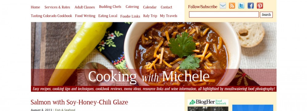 cookingwithmichele_com