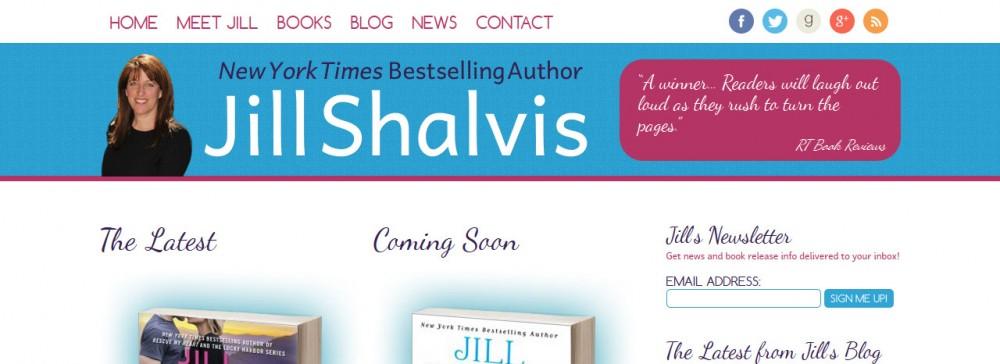 jillshalvis_com