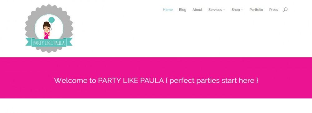 partylikepaula_com