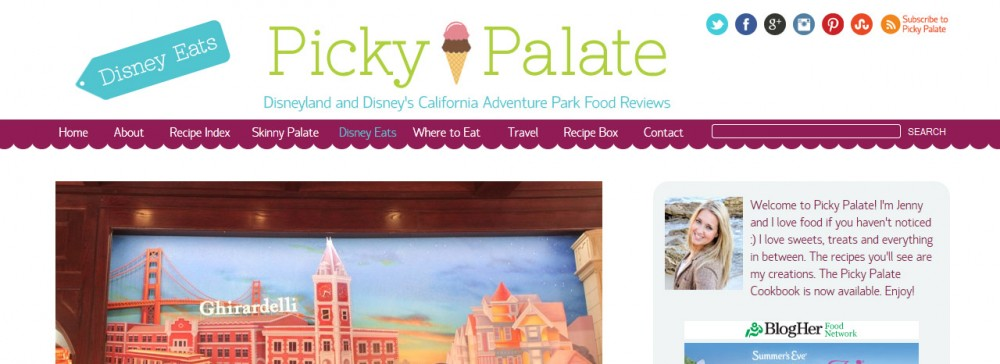 picky-palate_disney-eats