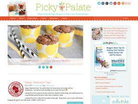 Picky Palate