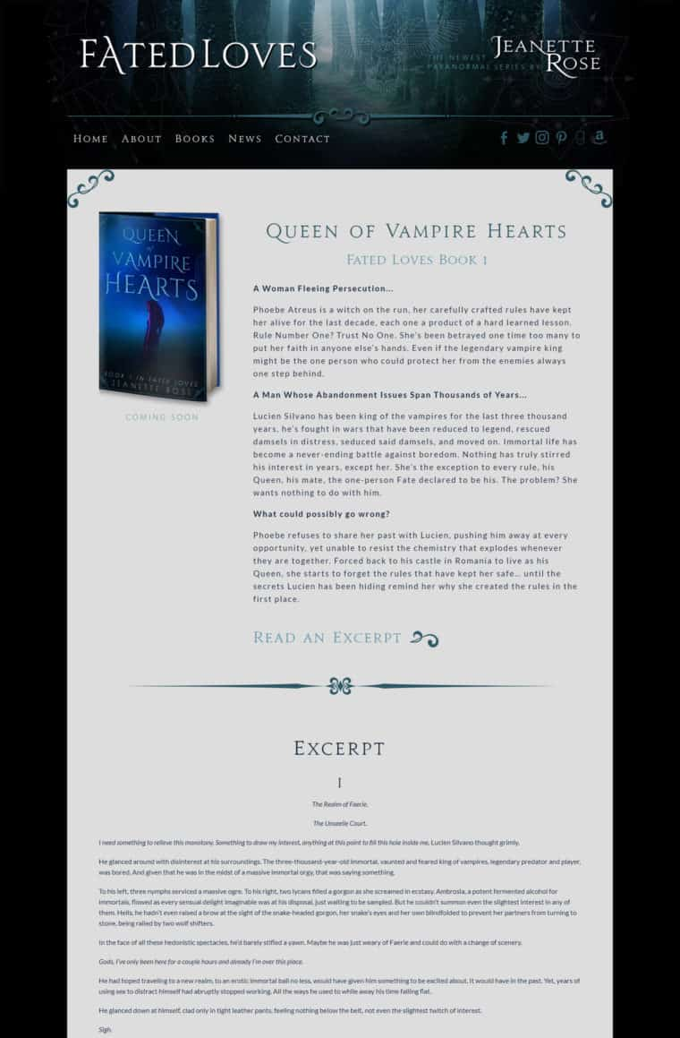 Fated-Loves-book