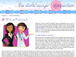 The Stork Lawyer Connection - Page